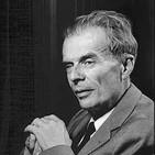 Verne y Wells ciencia ficción: Un Mundo Feliz, de Aldous Huxley, cuarta y última parte