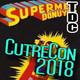 TDC Podcast - 50 - CutreCon 2018, 7ª edición, con Carlos Palencia y Juan Pérez