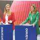 Anit es va tancar la campanya més llarga, eleccions municipals i europees