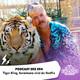 94: Tiger King, fenómeno viral de Netflix