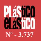 PLÁSTICO ELÁSTICO Octubre 11 2019 Nº - 3737
