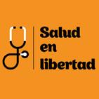 Salud en Libertad 23 (11/04/2017)
