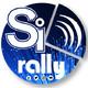 Si rally 23/11/2018