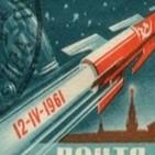 Torpedo Rojo recomienda... La Constante - Podcast