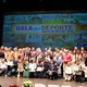 Audio de la Gala del Deporte en Molina de Segura