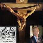 Enigmas de Jesús y del Cristianismo primitivo, con Antonio Piñero. Ecos de lo Remoto 1x3 04/02/2017