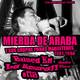 BUSCA EN LA BASURA!! RadioShow. #119. ARABA DE MIERDA y sus grupos punks maqueteros 1981-1994.Emisión del 28/02/2018.