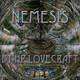 Némesis (Poema) [1de1]