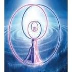 Dentro de ti está el Equilibrio Divino