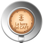 La Hora del CAFE nº149: Especial feminismo