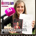 El alma de Judith con María Villarroya 16/12/2018