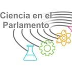 76 - Ciencia en el Parlamento, matemáticas y Napoleón.