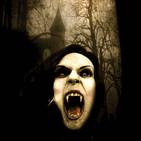 Criaturas mitológicas: Vampiros asesinos