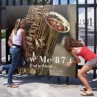 Follow Me 87.6 Fm Nº 158 Summer Single
