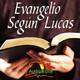 Lucas 12, 13-21 AudioBiblia