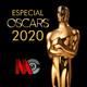 NaC 4x14: Especial Oscars 2020