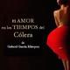 14-El Amor en los Tiempos del Cólera