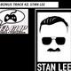 STAN LEE El Clip Podcast de Comics y Videojuegos