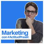 #006 ¿Cómo organizar el contenido de tu marca en redes?