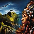 Desmontando la historia T3: El apocalipsis Inca