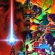 Planeta Mongo 02x03 Noticias Star Wars + Thor Ragnarok + Liga de la Justicia.