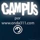 11-Campus 03-10-2016.