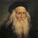 Leonardo Da Vinci, el genio del Renacimiento