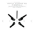 T5x03 La Gramola de Reseñas: Death Stranding - Timefall