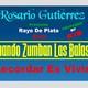 Rayo De Plata CAP 05 Cuando Zumban Las Balas Rosario Gutierrez