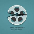 CineAutopsias - Episodio 20