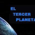 El Tercer Planeta Nº 318 - Arquímedes: El Genio de la Antigüedad. (08/12/2017)