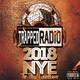 Trapped Radio Best 2017 Vol.2