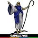 GAMELX 7x05 - Especial Juegos de Estrategia