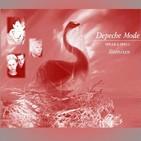 Depeche Mode Speak & Spell Remixes