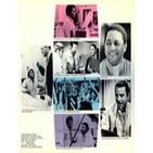 mondolirondo, james brown 1971
