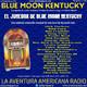 159- Blue Moon Kentucky (18 Noviembre 2018)