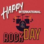 Los 1.000 mejores discos de la Historia del Rock 038. La Gran Travesía.