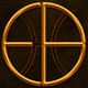 NBA Programa especial – 001 – John Havlicek