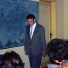 Platica con Jairo León Pizano y el Grupo de Instructores Gnósticos