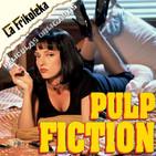 081 - Pulp fiction (1994)
