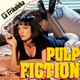 081 - Pulp fiction (1994)