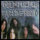 "Radio Insomnia Programa 23 ""Machine Head"""