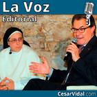 Editorial: Nueva traición de la Iglesia Católica en Cataluña - 17/10/19