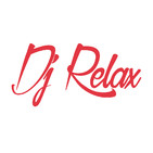 Dj Relax - Mix JUNIO 19