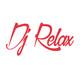 Dj Relax - Mix JUNIO 19