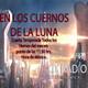 En los Cuernos de la Luna 4ta Temporada_TEORIAS E HIPOTESIS DEL COVID-19