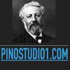 Literatura e Historia [ Julio Verne - La Vuelta al Mundo en 80 días ]