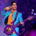 El Descampao - Especial Prince Pt3 2004-2016
