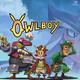 Análisis OWLBOY - Dayo.
