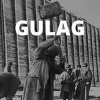 Gulag, la historia: 1.-Los Orígenes